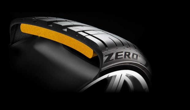 cupom de desconto carrefour pneus