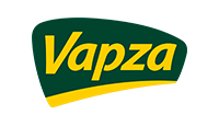 cupom de desconto vapza logo