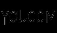 cupom de desconto youcom logo