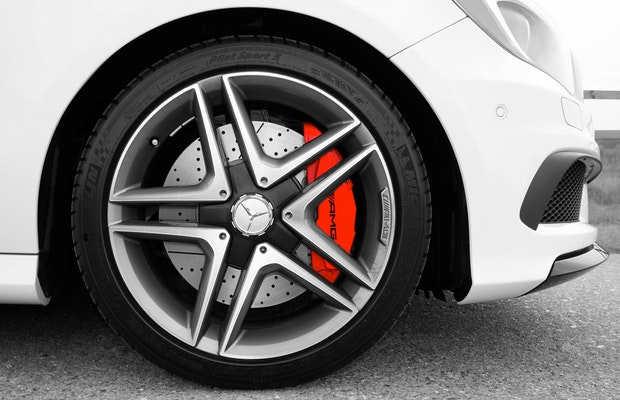 pneus com frete grátis para todo o brasil