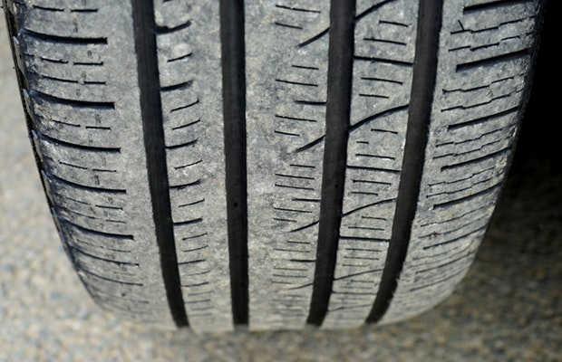 pneus em promoção com frete grátis