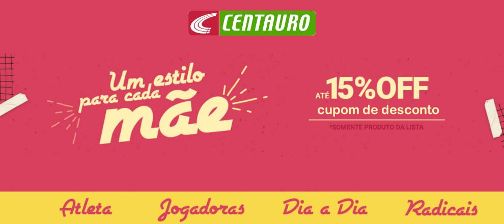507f850067 Descontos Top  Cupom de Desconto e Ofertas das Melhores Lojas