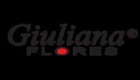 cupom de desconto giuliana flores logo