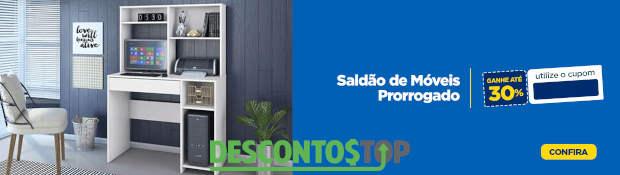 casas bahia móveis em promoção