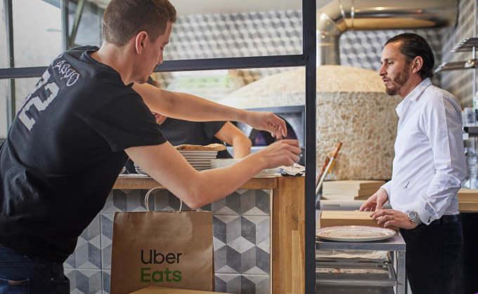 cupom uber eats entrega gratis