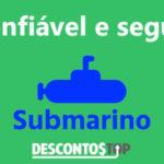 O Site Submarino é Confiável e Seguro?