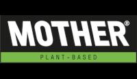 cupom de desconto mother nutrients logo