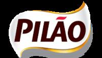 cupom de desconto pilao logo