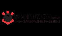 cupom de desconto shop timao logo
