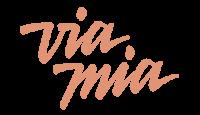 cupom de desconto via mia logo