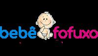 cupom de desconto bebê fofuxo logo