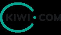 cupom de desconto kiwi logo