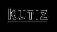 cupom de desconto kutiz logo