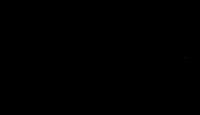 cupom de desconto voitto logo