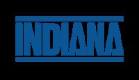 cupom de desconto farmacia indiana logo
