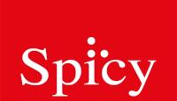 cupom de desconto spicy logo