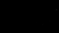cupom de desconto conoy cosmetics logo