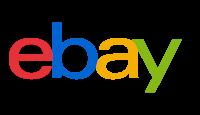 cupom de desconto ebay logo