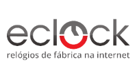 cupom de desconto eclock logo