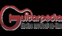 cupom de desconto guitarpedia logo