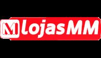 cupom de desconto lojas mm logo