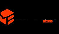 cupom de desconto macbuy store logo