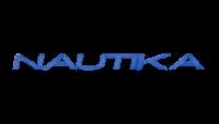 cupom de desconto nautika logo