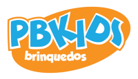 cupom de desconto pb kids logo