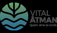 cupom de desconto vital atman logo