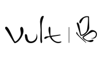 cupom de desconto vult logo