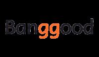 cupom de desconto banggood logo