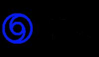 cupom de desconto central de concursos logo