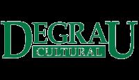 cupom de desconto degrau cultural logo