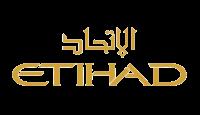 cupom de desconto etihad logo