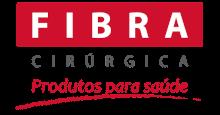 cupom de desconto fibra cirurgica logo
