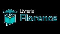 cupom de desconto livraria florence logo