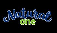 cupom de desconto natural one logo