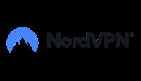 cupom de desconto nordvpn logo