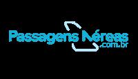 cupom de desconto passagens aereas logo