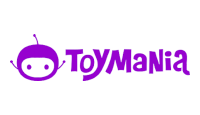 cupom de desconto toymania logo