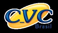 cupom de desconto cvc logo