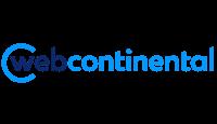 cupom de desconto webcontinental logo 200x115