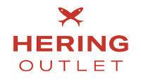 cupom de desconto hering outlet logo 200x115